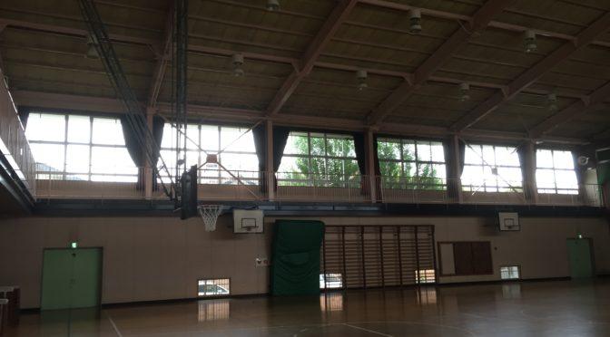 【バスケ】インターハイ2016の優勝校を予想してみる