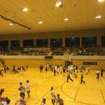 【バスケ】インターハイ2016の優勝校を予想してみるPART4(第1回戦の予想と結果)