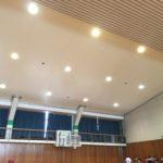 【バスケ】インターハイの優勝校を予想してみるPART4(準々決勝の予想と結果)