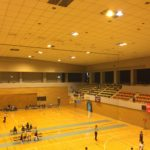 【バスケ】全国中学校総合体育大会(全中)2016の優勝校を予想してみる