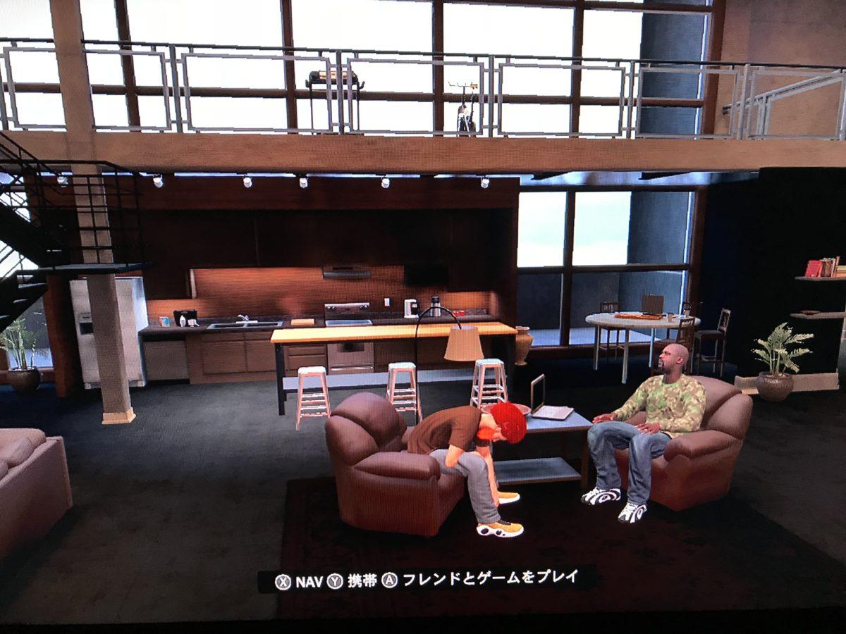 NBA 2K19 マイキャリア日記 ~男はつらいよ コッティ編 Vol.2~