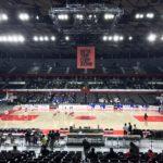 【高校バスケ】ウインターカップ2018の優勝校を予想してみる(準決勝・決勝)