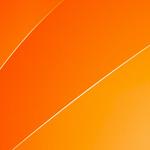 【高校バスケ】ウィンターカップ2016 注目校と注目選手 岐阜女子編