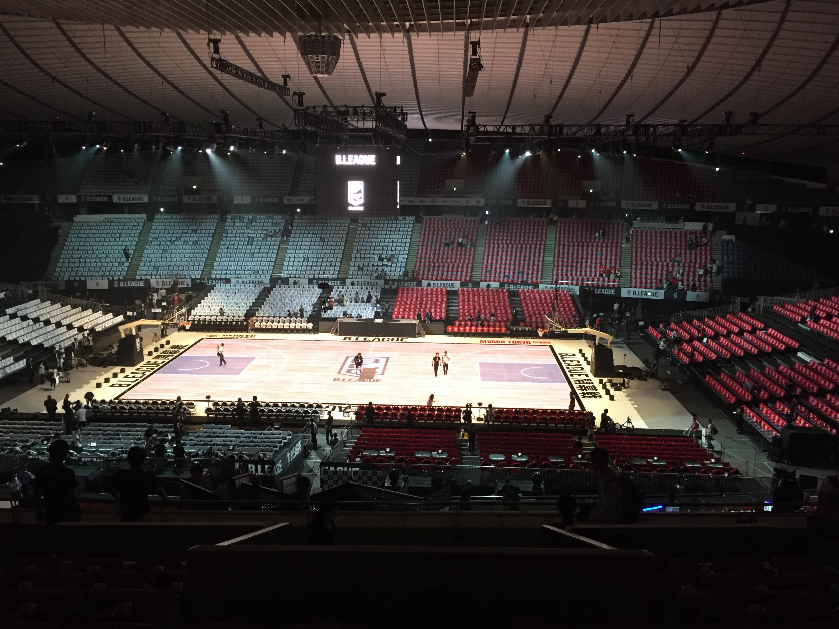 【バスケ】インターハイ2017の出場校と注目選手