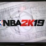 NBA 2K19 マイキャリア日記 ~男はつらいよ コッティ編 Vol.1~