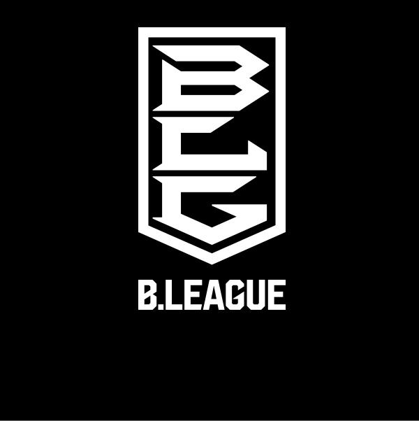【バスケ】残留?移籍?引退?2021-22シーズンのBリーグ契約事情